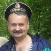 Юрий, 53, г.Бобруйск