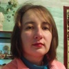 людмила, 23, г.Львов