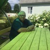 Владимир, 66, г.Вилейка
