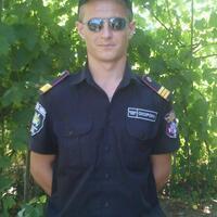 Виталий, 29 лет, Скорпион, Севастополь