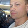 Александр, 32, г.Бобруйск