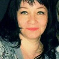 Ирина, 52 года, Водолей, Томск