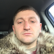 евгений 37 Воронеж