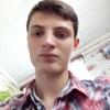Nazar, 18, г.Ладыжин