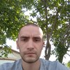 Кирилл, 24, г.Нижняя Салда