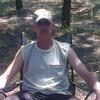 игорь, 52, г.Киев