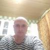 Валентин Головин, 37, г.Орехово-Зуево