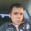 Павел, 28, г.Свободный