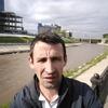 Vladimir, 43, Mariinsk