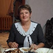 Галина, 60, г.Пильна