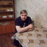 максим, 26, г.Шатура