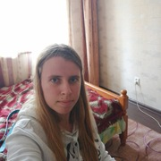 Анастасия Струкова, 25, г.Приозерск