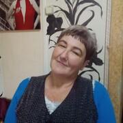 Ольга 48 Тбилисская