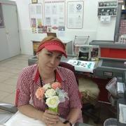 Лика, 33, г.Краснодон