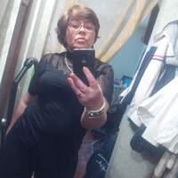 Елена, 55 лет, Рак, Иркутск