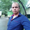 Олег, 30, г.Реутов
