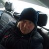 Михаил, 41, г.Томск