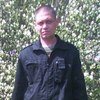 Павел, 39, г.Чусовой