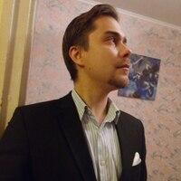 Константин, 33 года, Дева, Санкт-Петербург