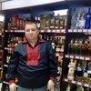 Виталик, 48, г.Черновцы