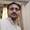 imtiaz, 41, г.Дубай