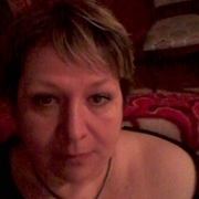 Татьяна 52 года (Овен) Жердевка