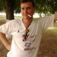 Дмитрий, 35 лет, Рак, Красноармейская