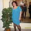 oksana, 47, г.Соль-Илецк