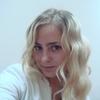 Slastena, 29, г.Железнодорожный
