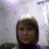 Лилия, 38, г.Ремонтное