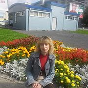 Анна 45 Кириши