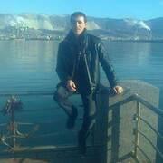 Игорь, 46, г.Красный Сулин