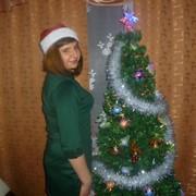 Юлия, 29, г.Енисейск