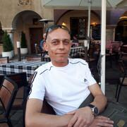 Тарас 48 лет (Козерог) Косов