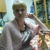 Анна, 36, г.Тюмень