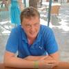 Александр, 32, г.Электрогорск