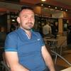 Миша, 33, г.Луганск