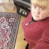 Аленка, 26, г.Брест