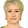 татьяна, 57, г.Минусинск