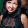 Рита, 37, г.Москва