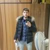 ru, 29, г.Новый Уренгой