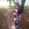 Ирина, 25, г.Могилев