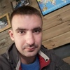 Владимир, 29, г.Березники