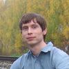Evgeniy, 36, г.Фаленки