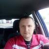 Антон Абрамов, 34, г.Среднеуральск