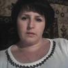 Галина, 37, г.Керчь