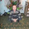 Александр, 39, г.Чунский