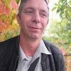 Павел, 42, г.Армавир