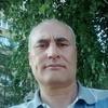Бостон, 47, г.Самара