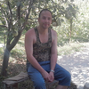 Maksim, 40, г.Argentan